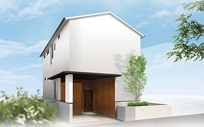 神奈川県内で見学会続々開催!ぜひ家づくりの参考に