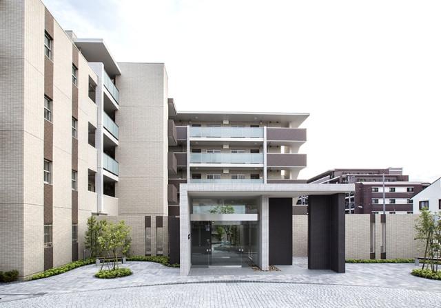 平成建設の賃貸マンションが、辻堂駅徒歩10分のエリアに!