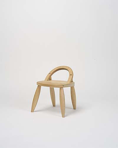 君の椅子20062