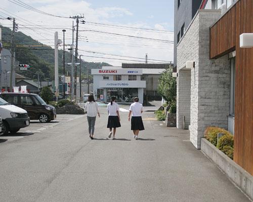 shokugyo6