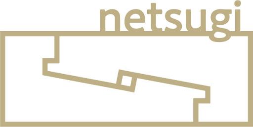 静岡市でnetsugiワークショップが始まります
