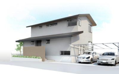 神奈川県鎌倉市にて新築住宅完成見学会開催